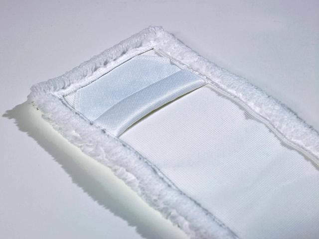 MO Mikrofaser Mopp antibakteriell