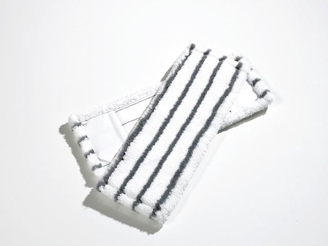 MO Mikrofasermopp PREMIUM mit Borste