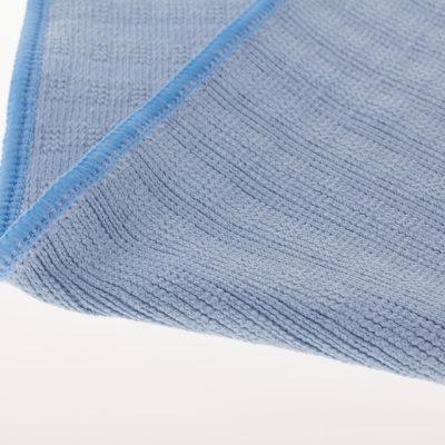 Microfaser Tücher