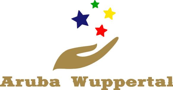 Aruba - Wuppertal